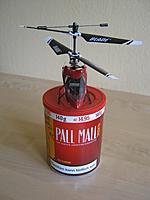 Name: MCX2.Pall.Mall.1.jpg Views: 561 Size: 87.0 KB Description:
