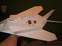 Name: IMG_1463.jpg Views: 279 Size: 134.7 KB Description: Electronics hatch, with my AR6210.