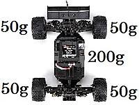 Name: Perfect Corner balance.jpg Views: 90 Size: 20.8 KB Description: