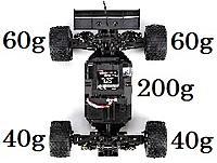 Name: ideal Corner balance.jpg Views: 98 Size: 20.4 KB Description:
