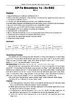 Name: XP-7a BL ESC Manual Pg.0.jpg Views: 58 Size: 414.7 KB Description: