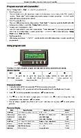 Name: XP-7a BL ESC Manual Pg.3.jpg Views: 78 Size: 407.5 KB Description: