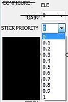 Name: stick priority 2.jpg Views: 210 Size: 11.1 KB Description: