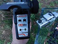 Name: DSCN5344.JPG Views: 320 Size: 1.06 MB Description: Has steering trim and channel reversing.