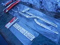 Name: DSCN5403.JPG Views: 281 Size: 242.6 KB Description: Metal chassis rails and extensions