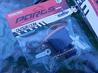 Name: DSCN5404.JPG Views: 252 Size: 245.6 KB Description: Gear shifter