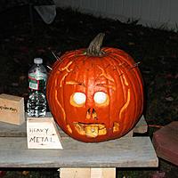 Name: pumpkin.jpg Views: 54 Size: 195.6 KB Description: