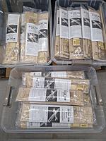 Name: 50 Cub Kits.jpg Views: 46 Size: 360.4 KB Description: