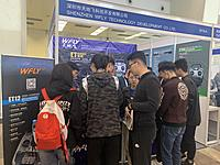Name: 13 WFLY EXPO HOBBY BOOTH NUMBER 2019-A.jpg Views: 9 Size: 5.32 MB Description: