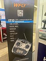 Name: 16 WFLY EXPO HOBBY BOOTH NUMBER 2019-A.jpg Views: 11 Size: 3.29 MB Description: