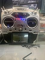Name: 20 WFLY EXPO HOBBY BOOTH NUMBER 2019-A.jpg Views: 11 Size: 3.54 MB Description: