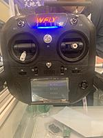 Name: 21WFLY EXPO HOBBY BOOTH NUMBER 2019-A.jpg Views: 8 Size: 2.80 MB Description: