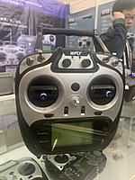 Name: 22WFLY EXPO HOBBY BOOTH NUMBER 2019-A.jpg Views: 8 Size: 3.06 MB Description: