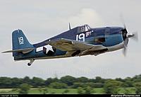 Name: F6f low flyn..jpg Views: 136 Size: 272.9 KB Description: