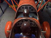 Name: 20110920171314.jpg