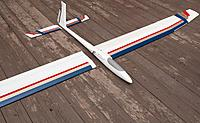 Name: sailplane (2 of 2).jpg