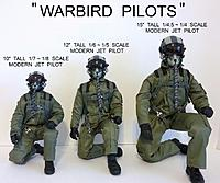 Name: jet pilots 3.jpg