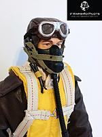 Name: RC Pilot Figure USAAF 1.6 ~ 1.5 Scale 9-1.jpg