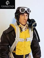 Name: RC Pilot Figure USAAF 1.6 ~ 1.5 Scale 3-1.jpg