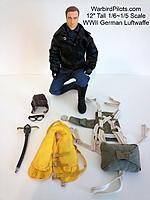 Name: RC Pilot figure German Luftwaffe 2.jpg