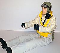 Name: RC Pilot Figure WWII US Navy 4.jpg