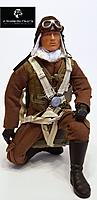 Name: RC Pilot Figure WWII Japanese 5.jpg