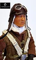 Name: RC Pilot Figure WWII Japanese 7.jpg