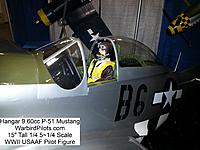 Name: RC Pilot Figure Hangar 9 60cc Mustang 1.jpg