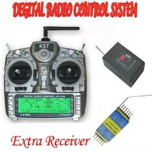 Name: KST-KingMax-2-4G-8CH-Digital-radio-control-system-TX-2Receivers-.jpg Views: 260 Size: 23.0 KB Description: KST/KingMax 2.4G 8CH Digital radio control system