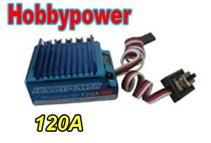 Name: HP120A-1.jpg Views: 168 Size: 28.1 KB Description: