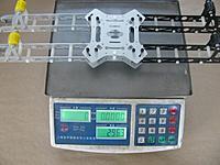 Name: Aircraft 450 CNC Metal MultiRotor Quadcopter Frame.jpg Views: 142 Size: 47.9 KB Description: