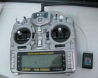 Name: KST 8CH 810-4.jpg