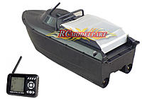 Name: JBAO-2D-1.jpg