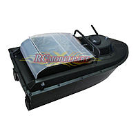 Name: 789-1.jpg