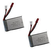 Name: 3.7v 1000mah.jpg