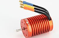 Name: m_leopard_4370kv-690x450.jpg