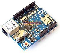 Name: 3.jpg Views: 102 Size: 51.6 KB Description: Ethernet Shield W510
