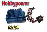 Name: HP120A-1.jpg Views: 166 Size: 28.1 KB Description: