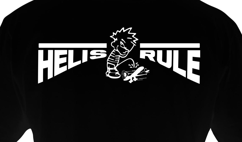 Name: Heli Rules.jpg Views: 128 Size: 60.4 KB Description: