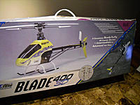 Name: blade (3).jpg