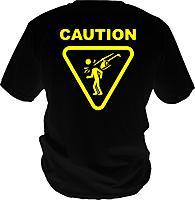 Name: Caution blk_yel.jpg Views: 140 Size: 59.2 KB Description: