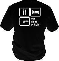 Name: eat sleep fly shirt.jpg