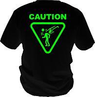 Name: Caution blk (neon green letters).jpg Views: 74 Size: 57.0 KB Description: