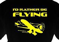 Name: i rather fly.JPG Views: 39 Size: 31.6 KB Description: