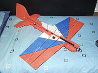 Name: yak 54 #3.jpg