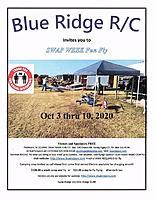 Name: BlueRidgeRC Funfly.jpg Views: 12 Size: 82.7 KB Description: