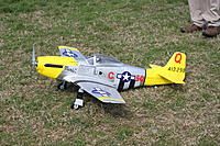 Name: soccer and mustang 060.jpg