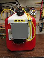 Name: Fuel tank 11 13 12 001.jpg Views: 81 Size: 121.7 KB Description: