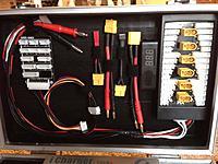 Name: case 3.jpg Views: 147 Size: 90.7 KB Description: Various charge cables