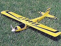Name: Hornet.jpg Views: 97 Size: 35.3 KB Description: